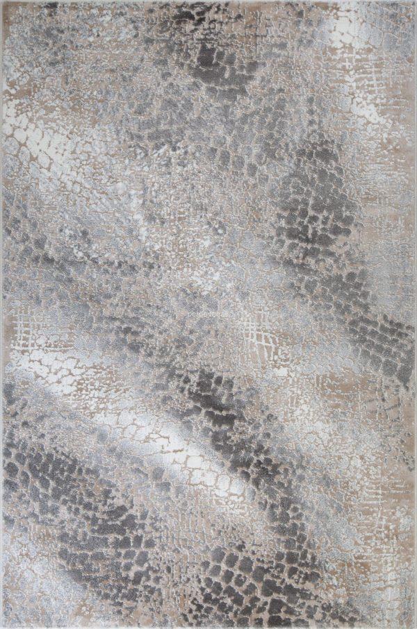 Doren Halı - 429-90
