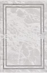 Hermes Halı - 6970B
