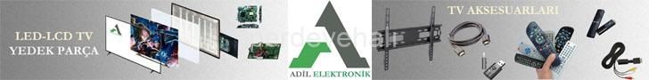 www.adilelektronik.com